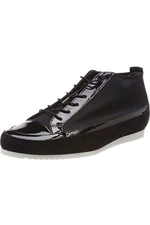 Womens 3-10 5310 0100 Hi-Top Sneakers H?gl JV8VF1bi3D
