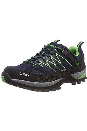 CMP Campagnolo Men's Rigel Low Rise Hiking Shoes