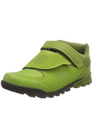 Vaude Unisex Adults' Am Downieville Mid Mountain Biking Shoes