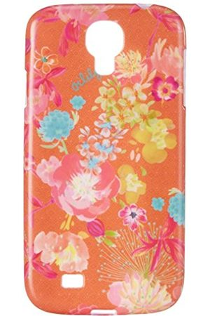 Oilily Womens Galaxy S4 Case Organizer bag Size: 7x14x1