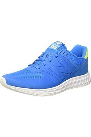 New Balance Men's NBMFL574BY Sport Shoes Size: 11