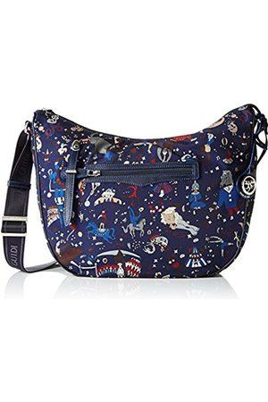 PIERO GUIDI Women's 210183088 Cross-Body Bag ( 13)
