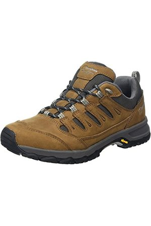 Berghaus Women's Kanaga Gore-Tex Walking Shoes Low Rise Hiking Boots