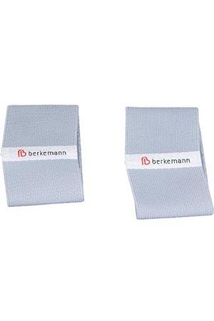 Berkemann Unisex - Adults 50008310002660 Pads EU