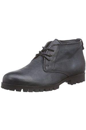 Womens 703503 01 Loafers Belmondo tmfCK