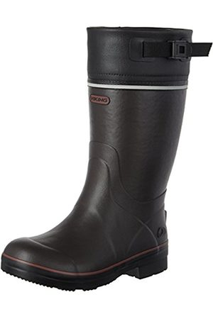 Viking Unisex Oppland Work Wellingtons