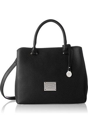 L.Credi Womens 309-5580 Handbag