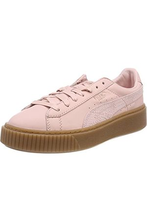 online store 8950d d7a7c Puma basket women s shoes, compare prices and buy online