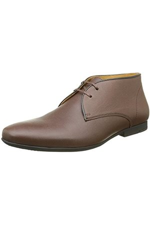 Paul & Joe Men Boots - Men's New Prayer Ankle Boots