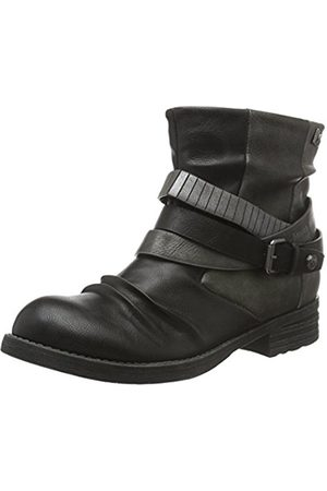 Bruno Banani Bootie, Women's Ankle Boots