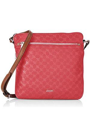 JOOP! Joop Womens Shoulder Bag Size: UK One Size