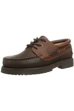 Aigle Tarmac, Men's Loafers