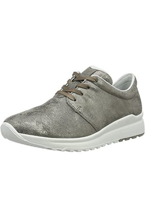 Buy Cheap Outlet Outlet In China Legero Women's Marina Low-Top Sneakers Size: 41 (EU) Clearance 2018 New For Cheap Online 1GAFPAfjh7