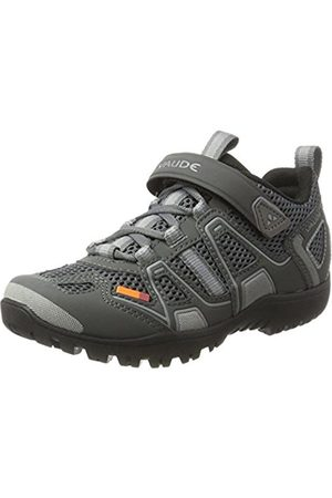 Vaude Unisex Yara TR Road Biking Shoes