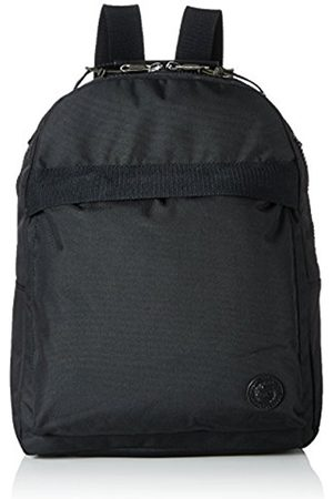 Timberland Tb0m5476, Men's Backpack