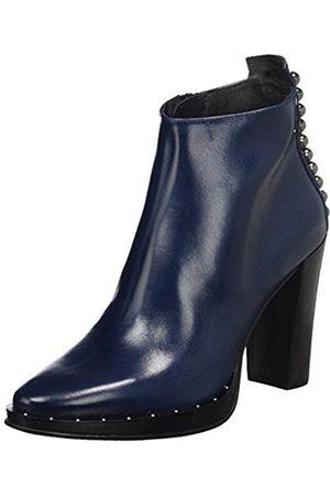 ZINDA Women's 3195 Boots