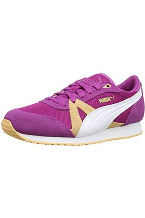 Puma Racer Mesh, Unisex-Adults' Running Shoes