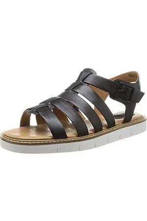700b2d75d99 Clarks second-skin women s shoes