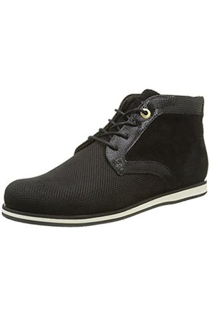 NoBrand Women's Latitude Ankle Boots