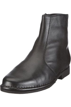 Sioux Mens WARTH Boots Size: 44.5