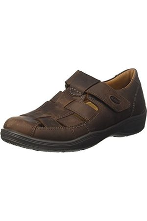 Jomos Men's Ergo-Com Loafers