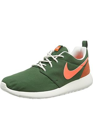Nike Roshe One Retro, Women's Trainers