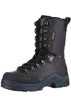 Viking Unisex Hunter GTX Hunting Shoes