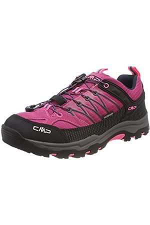 CMP Campagnolo Unisex Adults' Rigel Low Rise Hiking Shoes