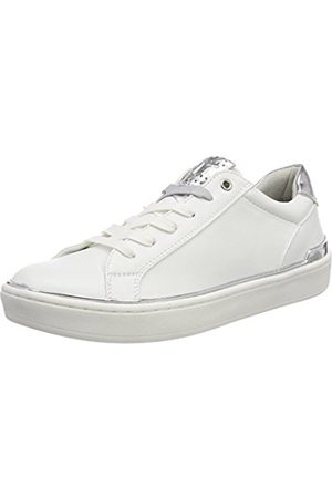 Womens 23775 Trainers Marco Tozzi