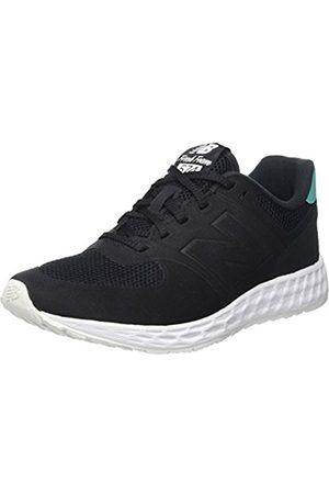 New Balance Nbmfl574bg, Men's Sport Shoes