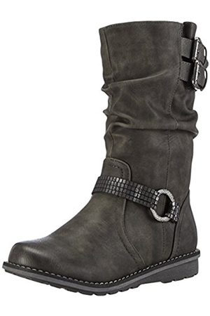 Rieker K0276, Girls' Boots