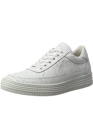Womens 067005f5t Trainers Bullboxer