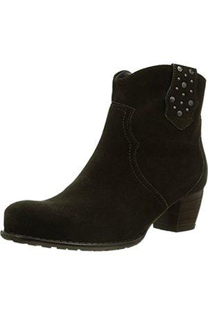 ARA Florenz-St, Womens Boots