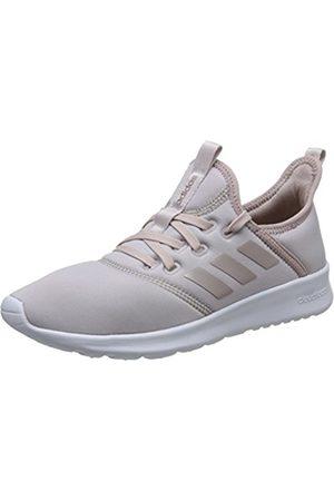 adidas Women's Cloudfoam Pure Fitness Shoes