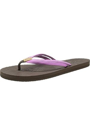 Reef Double Zen, Women Flip Flop