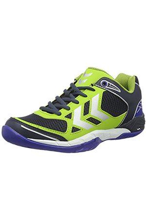 Hummel Omnicourt Z4, Unisex Adults' Fitness Shoes