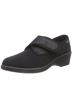 Scholl Women's Agnes MC Mary Jane Shoes Size: 4