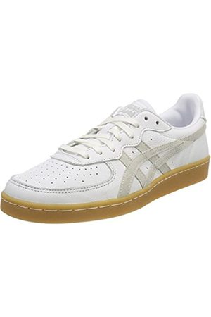 Onitsuka Tiger Women's GSM Running Shoes, Multicoloured ( / )
