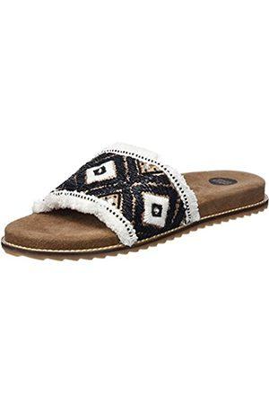 Gioseppo Women's 45335 Platform Sandals