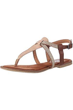Sandals 02, Womens Heels Sandals Fritzi Aus Preu?en