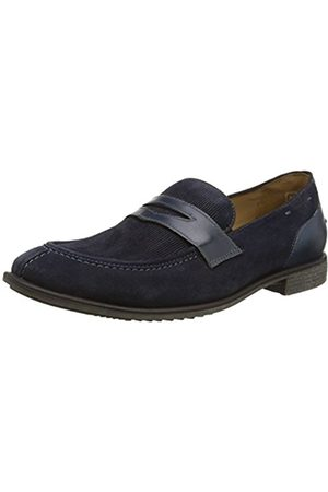 Marc Men's Frisco Loafers