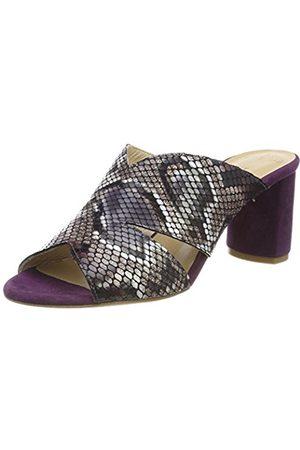 Fersengold Women's Open Toe Sandals