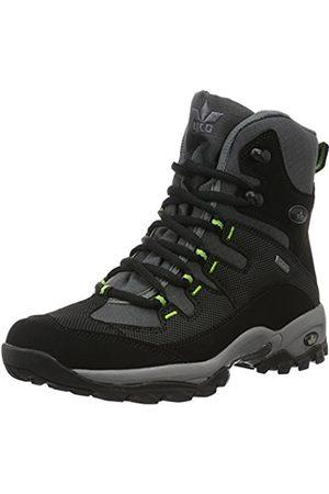 LICO Men's Glacier Snow Boots