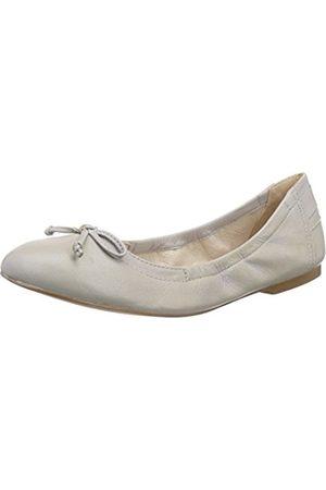 Caprice Women's 22109 Closed Ballerinas Size: 4