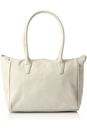 Bree Womens 500330093 Hobos and Shoulder Bag Off- Size: 42x14x26 cm