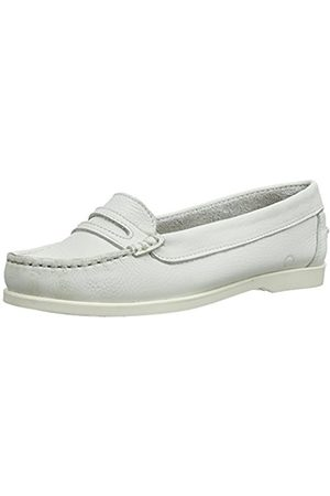 Chatham Sally Women's Loafers