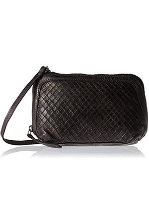 LEGEND Womens TEOLO bag