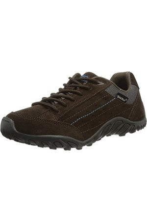 Bruetting Racewalk, Unisex Adults' Nordic Walking Shoes