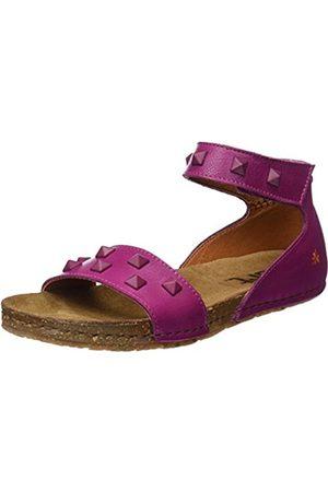 Womens 1251a Memphi Creta Ankle Strap Sandals Art sKsp4p