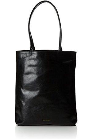 Royal RepubliQ Essential Tote, Women'S Shoulder Bag